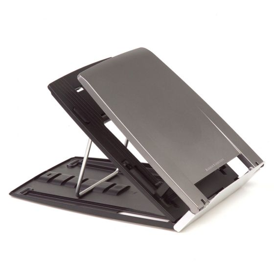 Bakker Elkhuizen Ergo-Q 330 Laptop Stand