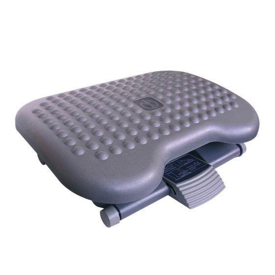 footmate-footrest-01