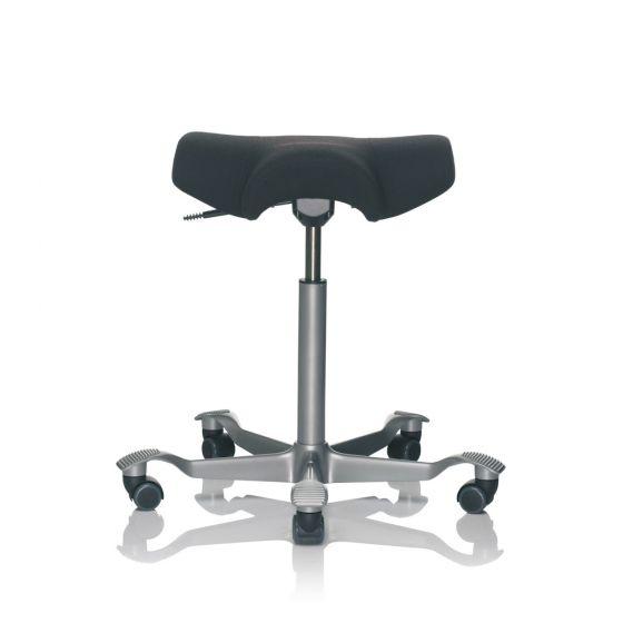 HAG Capisco 8105  (Stool Only) Ergonomic Office Chair
