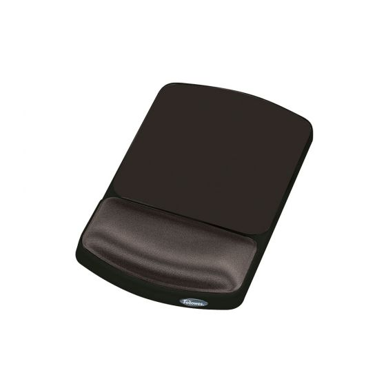 Height Adjustable Mouse Pad Palm Support