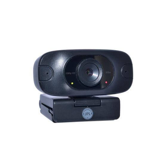 JPL Vision & Voice Mini Pro Webcam