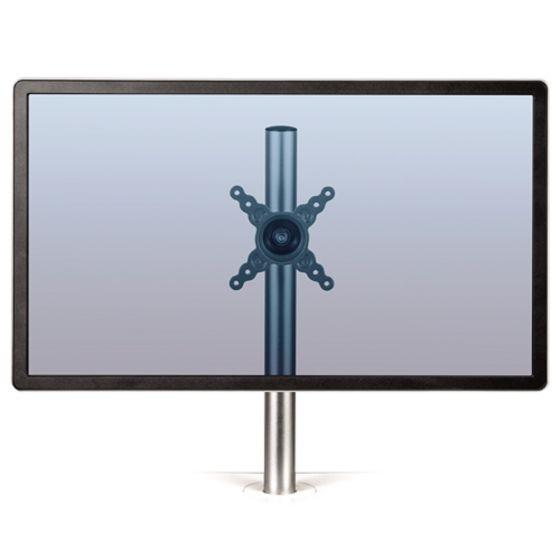 Lotus™ Single Monitor Arm Kit