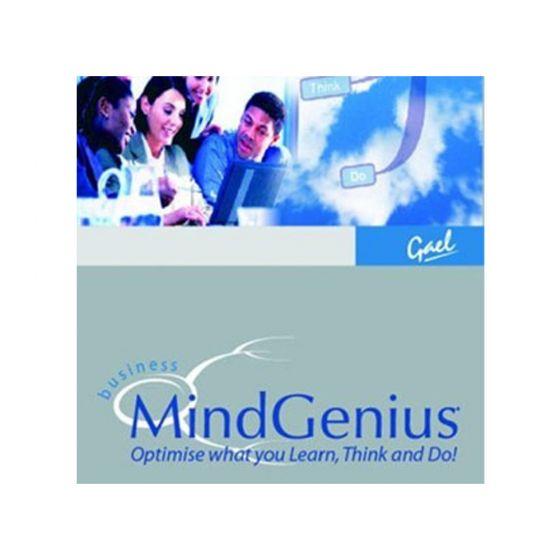 MindGenius Business
