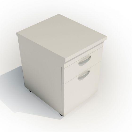 mobile-pedestal-white_side