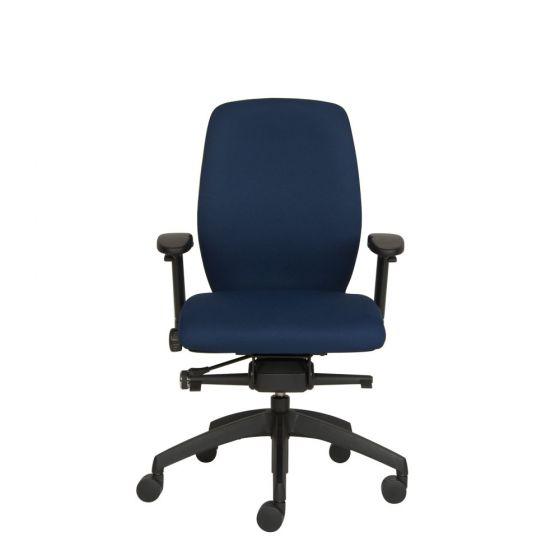 Positiv Plus (medium back) Ergonomic Office Chair