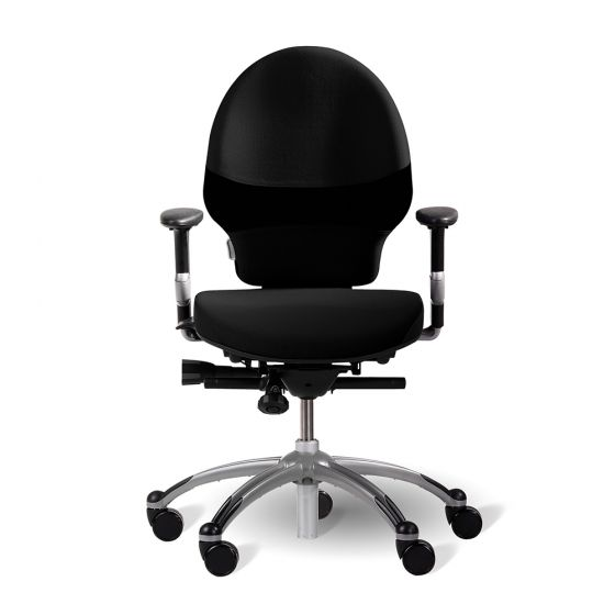 RH Extend 100 (medium synchro back) Ergonomic Office Chair