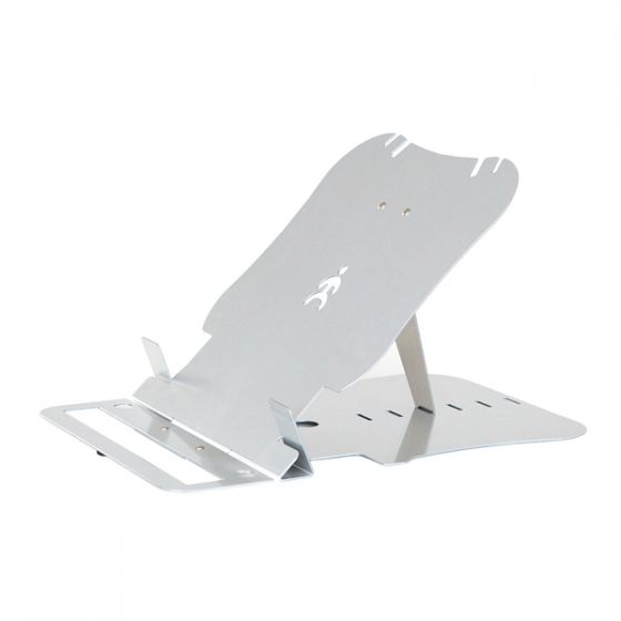 U Top Pro Laptop Stand Open