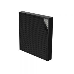 AeraMax® PRO Hybrid Filter (x2)