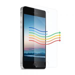 Ocushield Anti Blue Light Screen Protector - iPhone