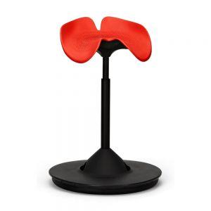 Backapp Hipp - Red