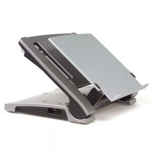 Bakker Elkhuizen Ergo-T 340 Laptop Stand