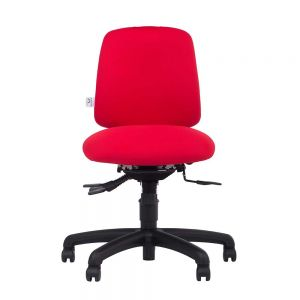Adapt 511 & 512 Chair - front view
