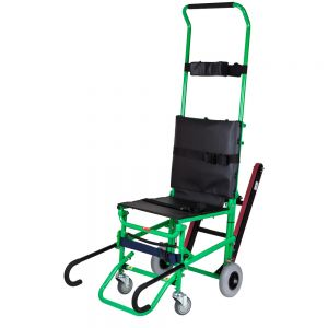 EvacuRite Evacuation Chair