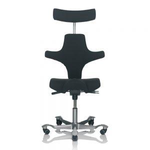 HAG 8107 Capisco Ergonomic Office Chair