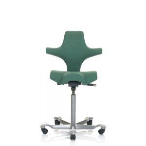 HAG 8106 Capisco Ergonomic Office Chair