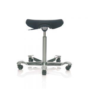 HAG 8002 Capisco Puls Ergonomic Office Chair