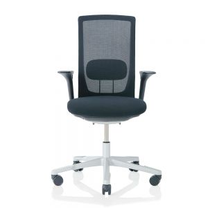 HÅG Futu Mesh Ergonomic Chair