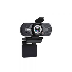 HiHo 1080P HD Webcam with Audio