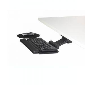 Neutraliser Keyboard System