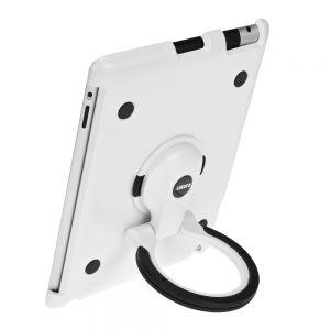 iPad2 SpinStand