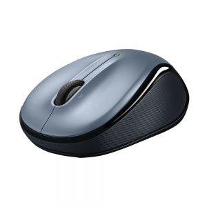 Logitech M32 Mouse