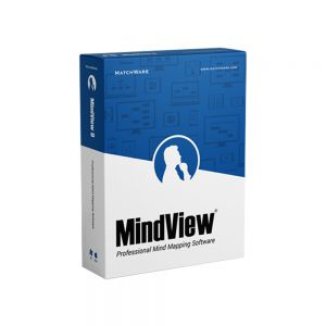 MindView V7 AT Edition