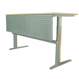 Modesty Panels (suitable for DeskRite 500)