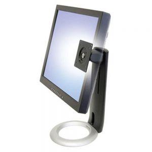 Neo-Flex LCD Desk Stand