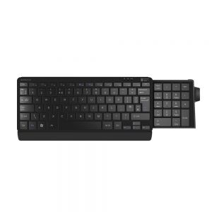 Posturite Number Slide Keyboard