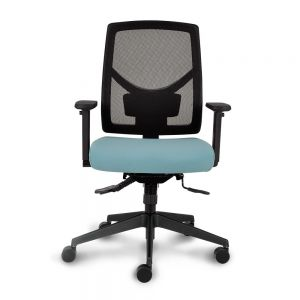 Positiv Me 500 Task Chair (mesh back)