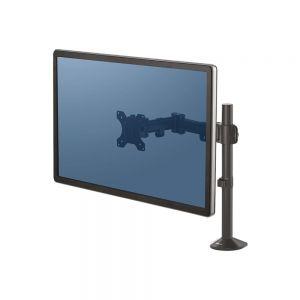 Reflex Single Monitor Arm