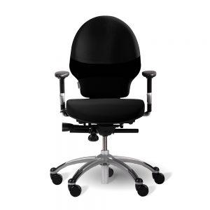 RH Extend 100 (medium synchro back) Ergonomic Office Chair