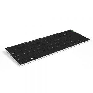 Solo X Keyboard