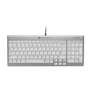 UltraBoard 960 Compact Standard Keyboard (Wired) - top view