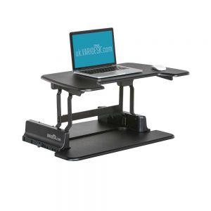VariDesk® Laptop 30™