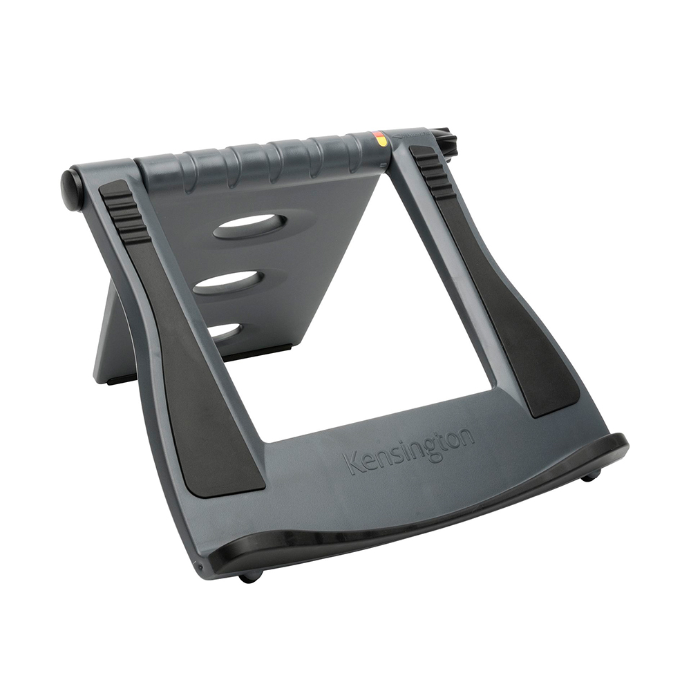 Smartfit Easy Riser Laptop Cooling Stand From Posturite Unique Pad Is 668