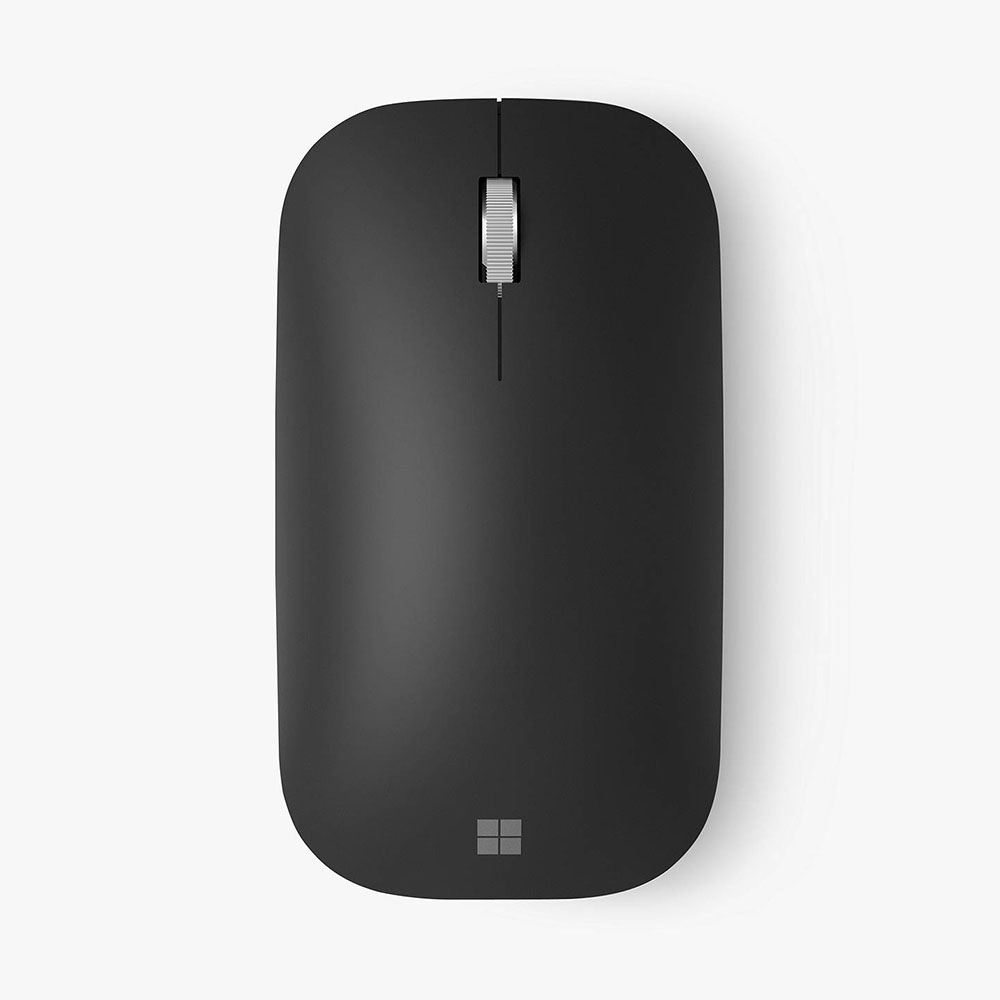 77862374035 Microsoft Modern Mobile Bluetooth Mouse from Posturite