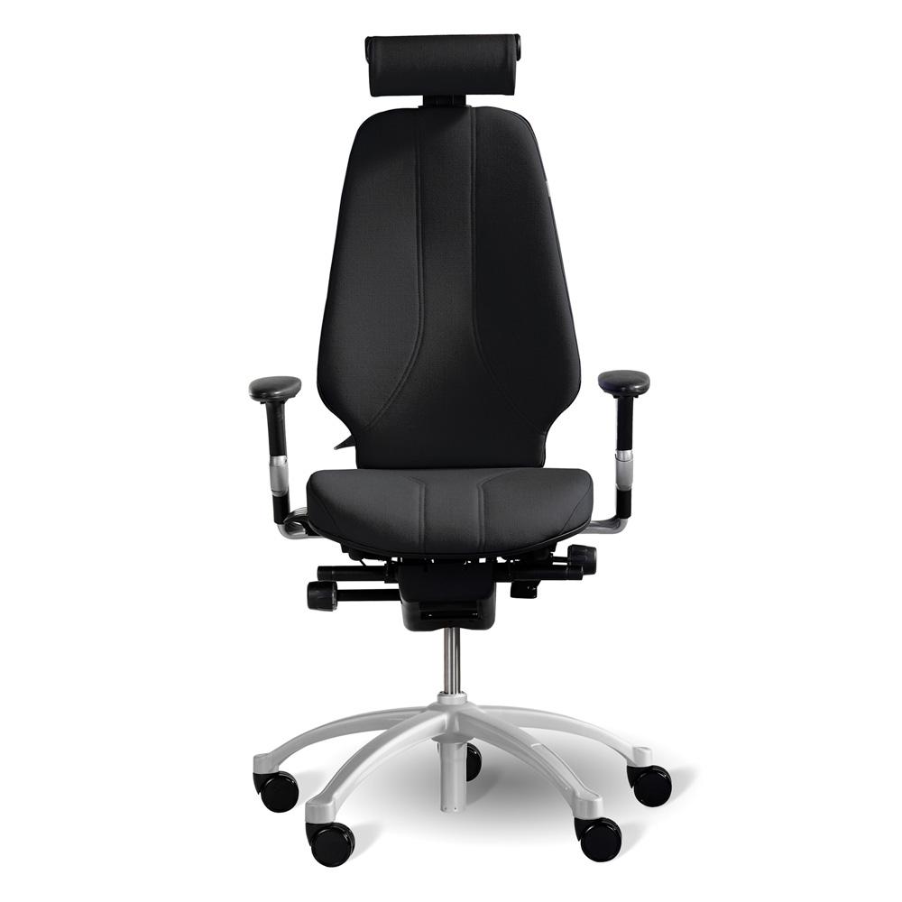 ergonomic office chairs from posturite