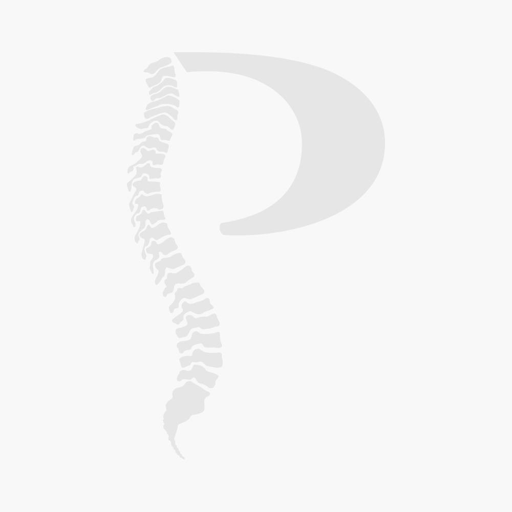 workstations rated office chair medium desk standing stools of chairs size for stool high