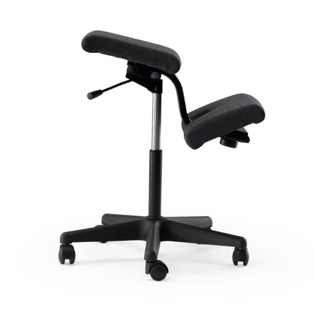 Ergonomic office chair kneeling posture - Ergonomic Office Chair Kneeling Posture 6
