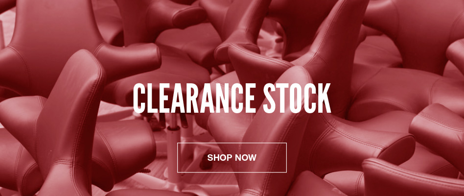 Clearance - March 2017