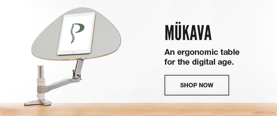 Mukava MK75