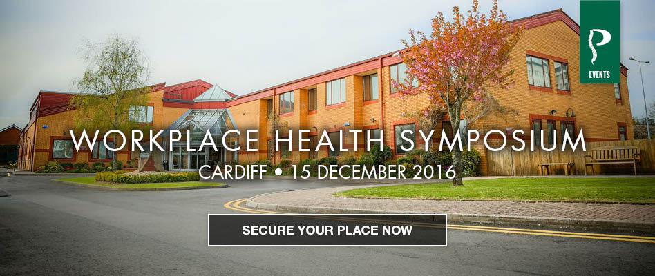 Cardiff Symposium