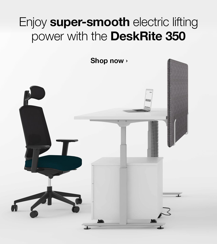 Enjoyable Posturite Ergonomic Office Furniture Equipment Home Interior And Landscaping Fragforummapetitesourisinfo