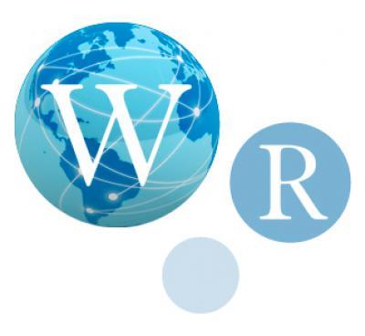 WorkRite goes global