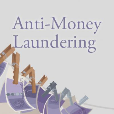 New online course launched to help businesses fight money laundering