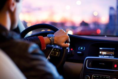 10 simple ways to protect your working drivers