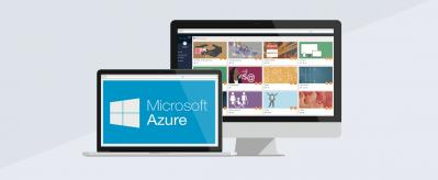 Heightened security for WorkRite clients with migration to Microsoft Azure