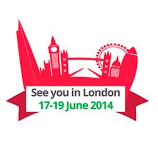Safety & Health Expo 2014 logo