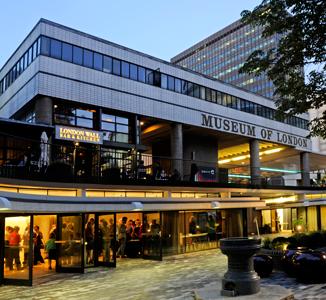 museum-of-london-blog